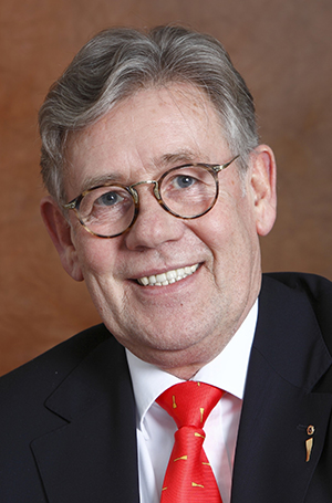 Harald Augustin